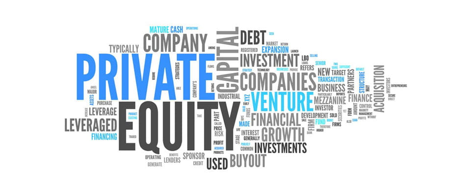 alternative investments words